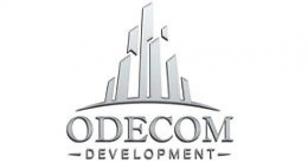 Odecom Development